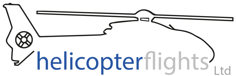 Helicopterflights.mt – Helicopter Operator Malta